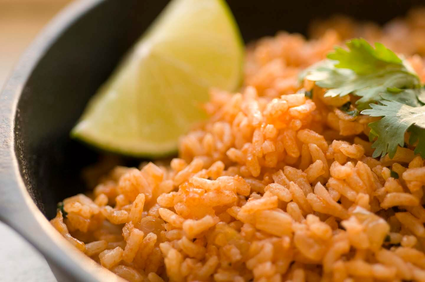 Mexican Rice | Homesick Texan