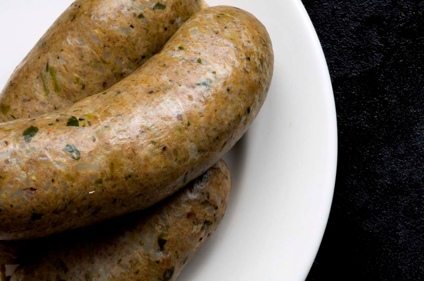 Boudin | Homesick Texan