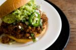 Tex-Mex sloppy Joe | Homesick Texan