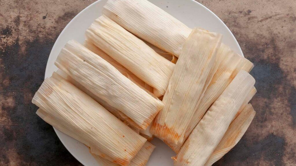 Tamales | Homesick Texan