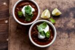 Tex-Mex beef and bean stew Lakemont chili | Homesick Texan